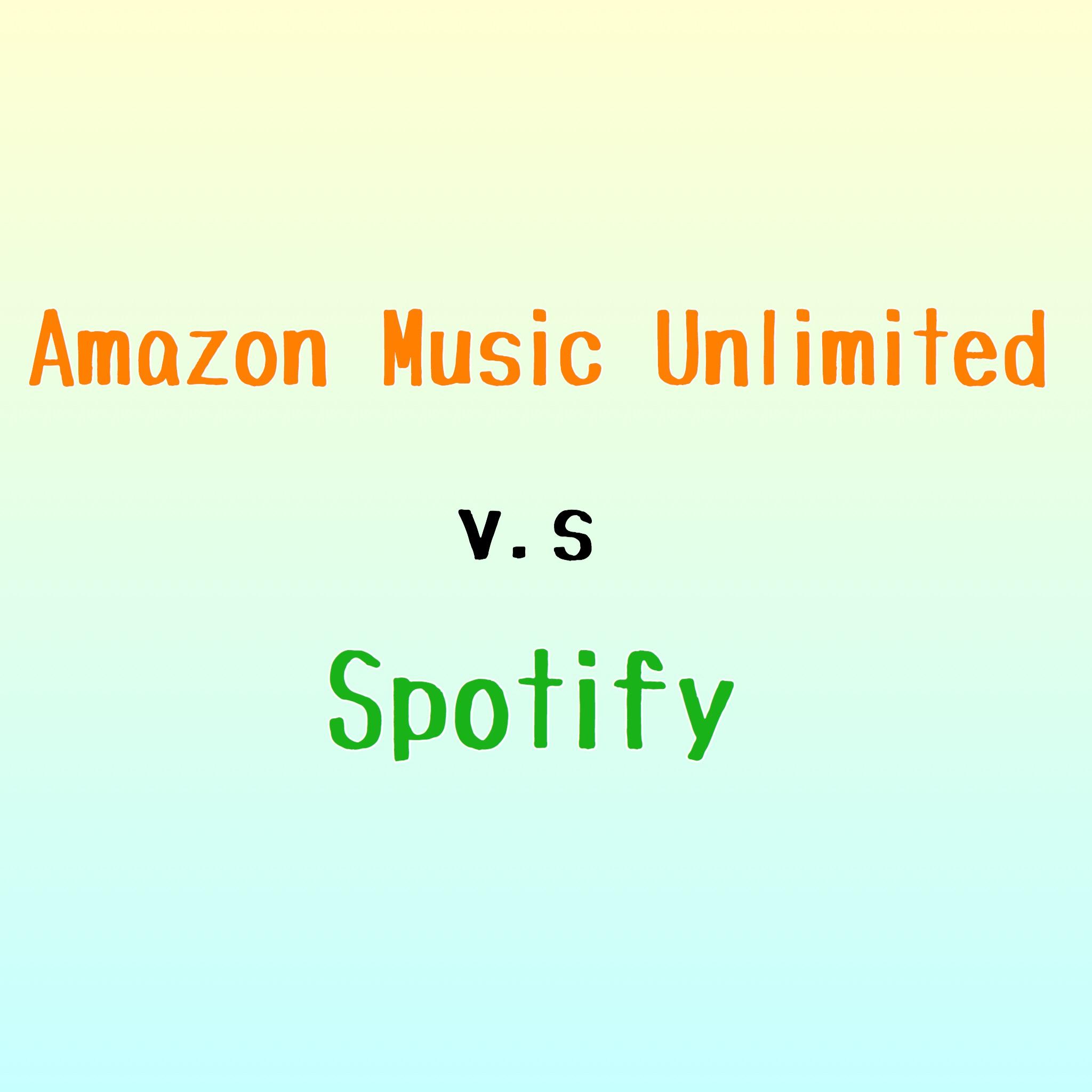 Music イコライザ Amazon Amazon Musicで音質の変更方法 イコライザの設定はできる?